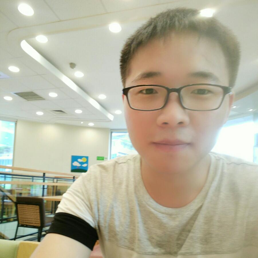 上海交通大学彭老师_主讲数学|物理资料详情_【优思网